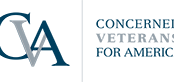 Concerned Veterans For America Logo