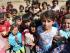Mideast Lebanon Syria Education