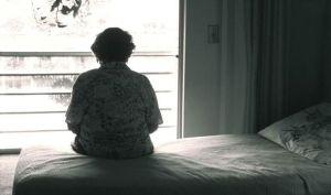 Elderly-person-alone-in-care-home