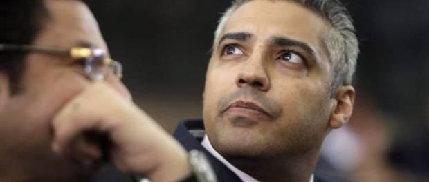 mohammed fahmy canadian journalist