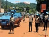 un-peacekeeper-killed-in-car-clashes