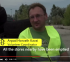 Amnesty youtube snapshot