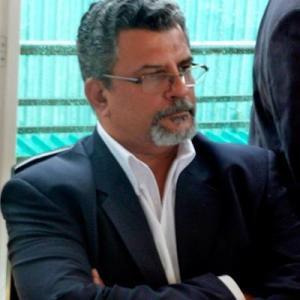Dr. RS Karim