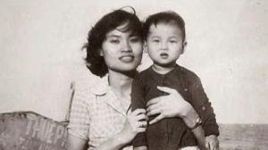 judy-trinh-mom