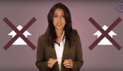 Nawal Al-Maghafi breaks down the facts of Yemen's deteriorating humanitarian situation in a 90-second video. The conflict in Yemen started in March, after Houthi fighters siezed the capital Sanaa from government control. Neighbouring Gulf states, led by Saudi Arabia, then began an air campaign against the rebels, and the fighting has since escalated into an all-out civil war. The humanitarian situation has become increasingly dire.