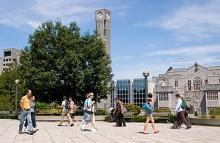 UBC_campus