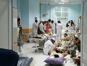 Afghan MSF med