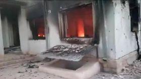 85887572_kunduzgrabfire_bbc