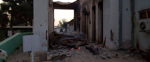 afghan_clinic_bombed