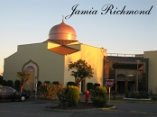 The B.C. Muslim Association (BCMA) is a non-profit organization incorporated under the Societies Act on November 17, 1966 corresponding to 4 Sha-ban 1386. The BCMA is currently the largest Muslim organization in the province representing Sunni Muslims. The BCMA own and operate several Islamic centres all across British Columbia, The BCMA operates the B.C. Muslim School (BCMS) Rich