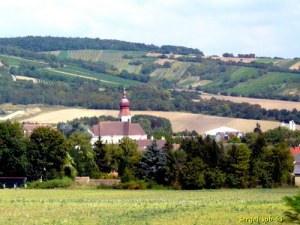 Göllersdorf is a town in the district of Hollabrunn in Lower Austria, Austria. (photo via google)