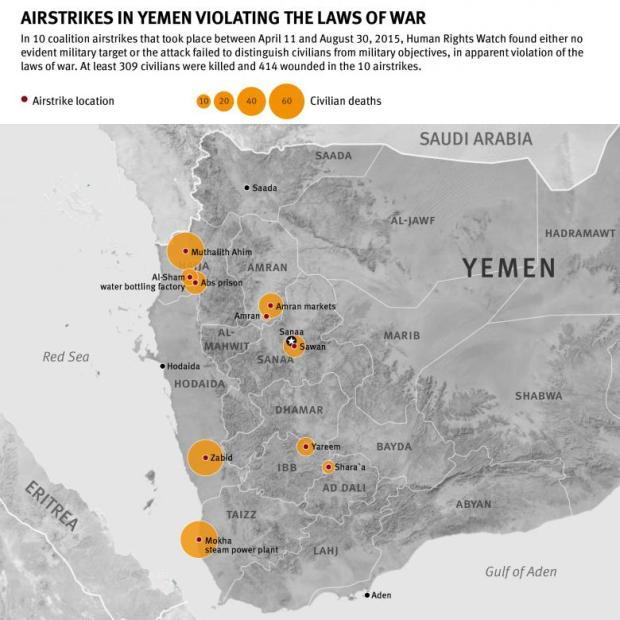 yemen1115_map-airstrikes