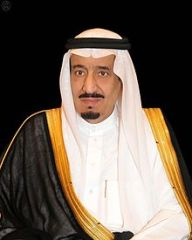 King Salman as Prince Salman in 2012. (Photo: Wikipedia) (Alistair Reign News Blog: www.AlistairReignBlog.com).