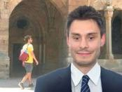 Egypt's interior minister Magdy Abdel Ghaffar denied on Monday initial autopsy results conducted by an Egyptian coroner for the death of Cambridge PhD student and Italian national Giulio Regeni.