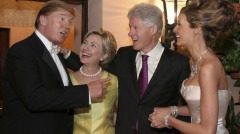 hillary-clinton-donald-trump-wedding-gi