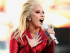 Lady Gaga sings the American National Anthem at the 50th Super Bowl - and she nails it!