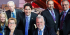 Prime Minister of Canada short list ministers. (Photo: Screen sot PMO website). Alistair Reign News Blog: www.AlistairReignBlog.com).