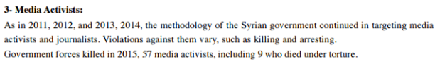 sn4hr.org wp content pdf english Violations_in_Syria_during_2015_en.pdf 13