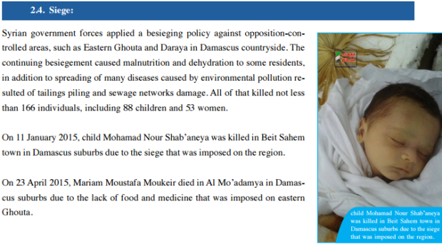 sn4hr.org wp content pdf english Violations_in_Syria_during_2015_en.pdf 15