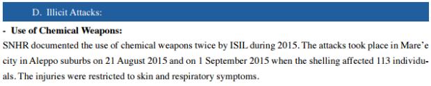 sn4hr.org wp content pdf english Violations_in_Syria_during_2015_en.pdf 23