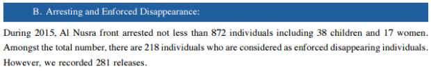 sn4hr.org wp content pdf english Violations_in_Syria_during_2015_en.pdf 26