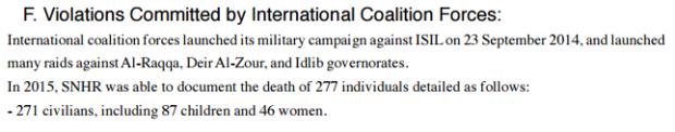 sn4hr.org wp content pdf english Violations_in_Syria_during_2015_en.pdf 29