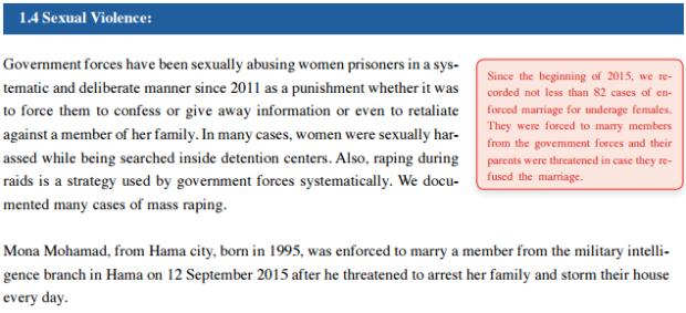 sn4hr.org wp content pdf english Violations_in_Syria_during_2015_en.pdf 8