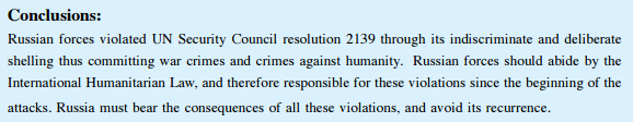 sn4hr.org wp content pdf english Violations_in_Syria_during_2015_en.pdf conclusion 2
