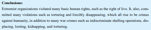 sn4hr.org wp content pdf english Violations_in_Syria_during_2015_en.pdf conclusion 3