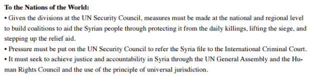 sn4hr.org wp content pdf english Violations_in_Syria_during_2015_en.pdf conclusion ending