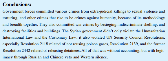 sn4hr.org wp content pdf english Violations_in_Syria_during_2015_en.pdf conclusion