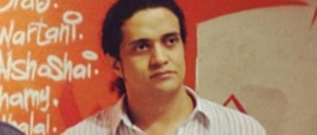 The prosecutor appealed the ruling. Human Rights Watch was not able obtain a copy of the appeals ruling on the initial verdict, but the case was eventually sent back to the lower court. On November 17, 2015, a new judge with the General Court of Abha reversed the previous sentence and sentenced Fayadh to death for apostasy. According to the judge's reversal ruling, he dismissed the testimony of the defense witnesses in the initial trial and ruled that Fayadh's repentance was not enough to avoid the death sentence.