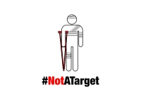 Patients Not A Target