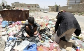 Yemen is the poorest country in the Arabian peninsula, with more than 40 percent of people living below the poverty line Reuters