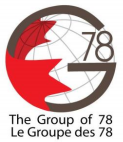 group of 78 logo