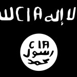 isis-cia-cooperation (Photo: Global Research).1