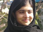 Education lacks for young children especially for girls in Pakistan, the country has the second highest number of children not having the opportunity for an education. On July twelfth, 1997, Malala Yousafzai was born in Mingora, a city in Swat Valley Pakistan. As young girl she would make her way into classes and pretend as if she was the teacher.Education lacks for young children especially for girls in Pakistan, the country has the second highest number of children not having the opportunity for an education. On July twelfth, 1997, Malala Yousafzai was born in Mingora, a city in Swat Valley Pakistan. As young girl she would make her way into classes and pretend as if she was the teacher.
