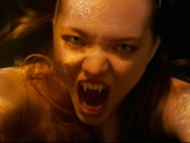 Take Our Poll: Come on in and tell us who haunted your nightmares! Which vampire had the most ferocious fangs?