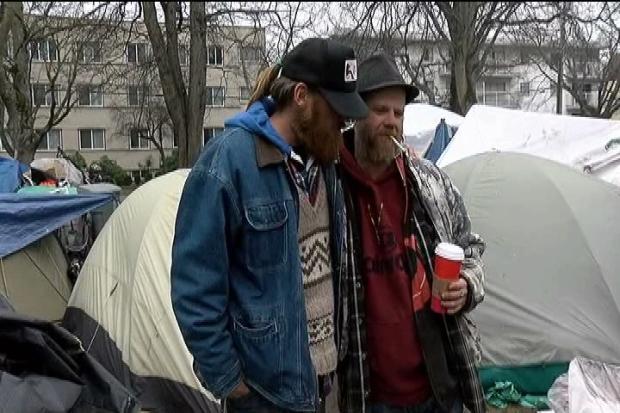 5-Homeless-Vet-Folo
