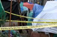 5-Tent-City-Assault-stabbing