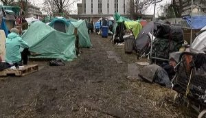 5-Tent-City-Court-Day-2chek news
