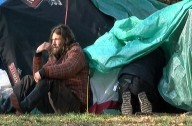 tent city CHRISTCHURCH-e1448851475446