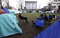 tent city early arrivals.jpg 4.JPG 5
