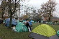 tent city early stages-Courthouse-Camp-e1448934867450