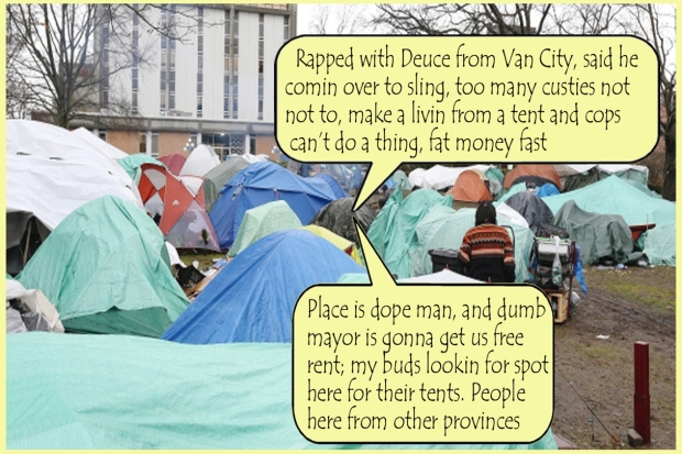Tent-City-Frontpiece2