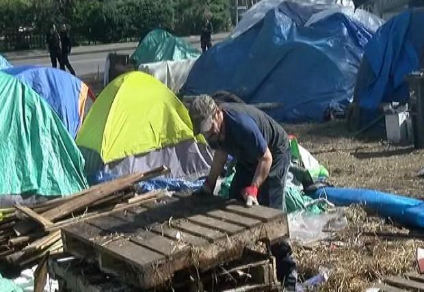 tent-City-Future-victoria