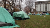 tent-city-in-victoria.JPG early days