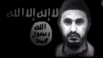 Image result for zarqawi isis