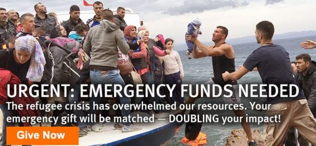 Human Rights Watch Urgently Needs Your Donations. hrw.org to donate.