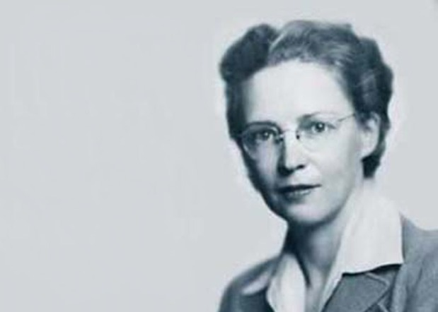 "Elizabeth (Elsie) MacGill 1905-1980 - Engineer Elizabeth MacGill was the first woman in Canada to receive a bachelor's degree in electrical engineering (University of Toronto, 1927) and a master's degree in aeronautical engineering (University of Michigan, 1929). She was the first woman aircraft designer in the world and is perhaps best known as ""Queen of the Hurricanes"" for her work on the Hawker Hurricane fighter planes that were used during the Second World War and were instrumental in the Battle of Britain. MacGill headed the production and design of a winterized version of the aircraft, more than 1,400 of which were built under her leadership. An active feminist, she was president of the Canadian Federation of Business and Professional Women (1962-64) and was a member of the Royal Commission on the Status of Women. Photo: Library and Archives Canada Source: The Canadian Encyclopedia"